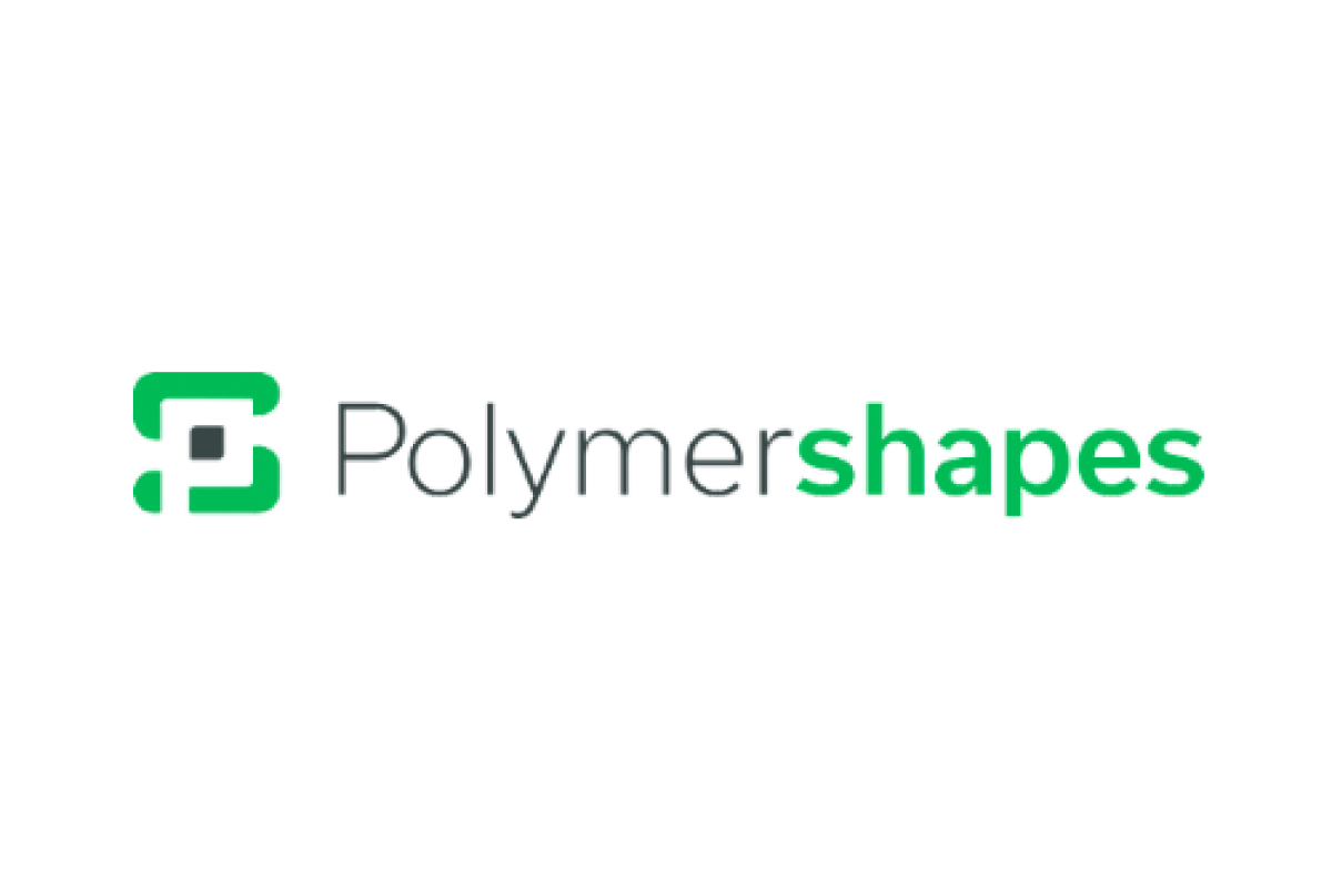 Polymer Shapes